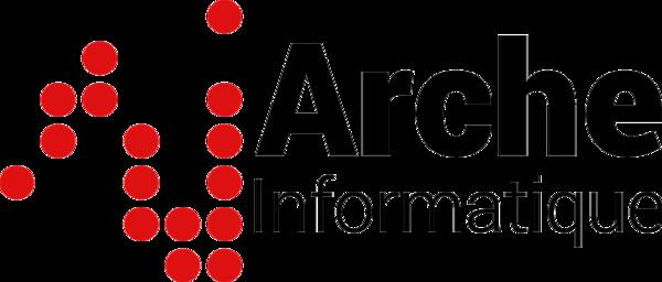 transparent-logo-web